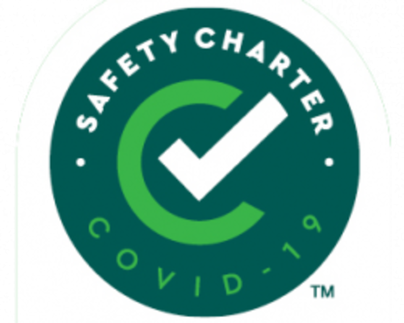 safety charter covid3